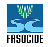 fasocide 3