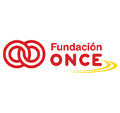 once fundacion once3